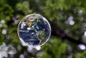 17-Vince-Lucarelli-World-in-a-Bubble-1