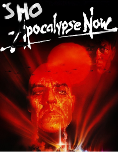 SHOPOCALYPSE NOW