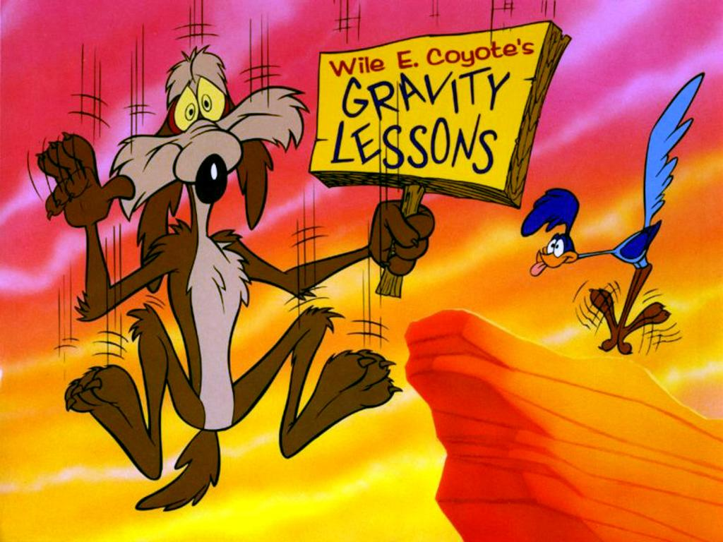 wile-e-coyote-falling-off-cliff 1024 x 768